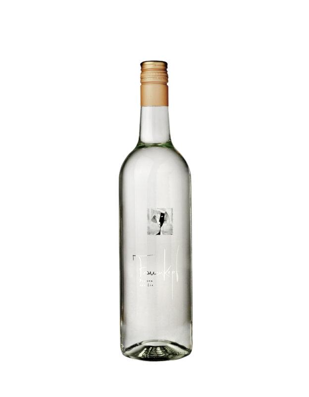 Weingut Frauenkopf – Twanner Spirituosen: Drusen