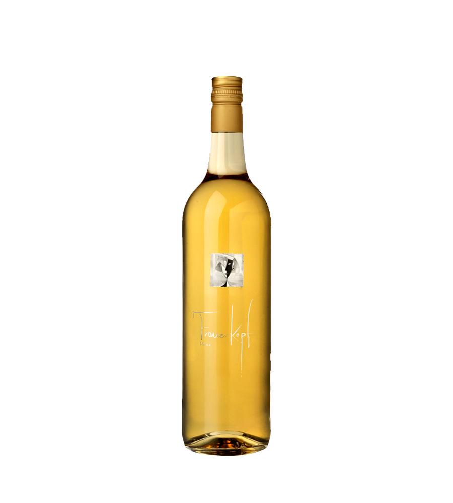 Weingut Frauenkopf – Twanner Spirituosen: Marc