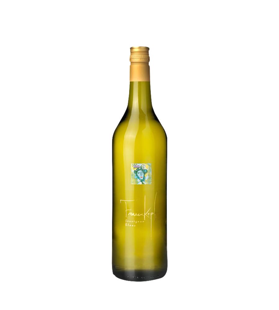 Weingut Frauenkopf – Twanner Weisswein: Sauvignon Blanc